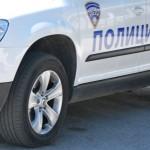 policijaopsta2