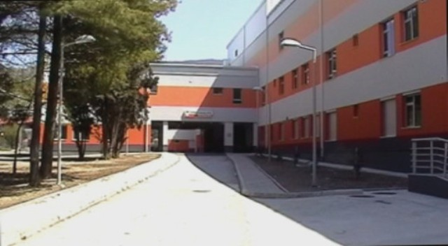 Ohridska_bolnica