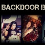 backdoorband