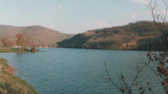 slatinsko-ezero