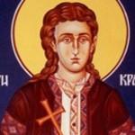 svgorgikratovski