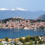 Star_Ohrid