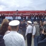 brodska_linija