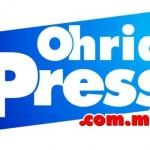 ohridpresslogo
