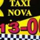 taksinova