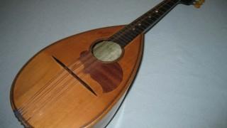 mandolina1