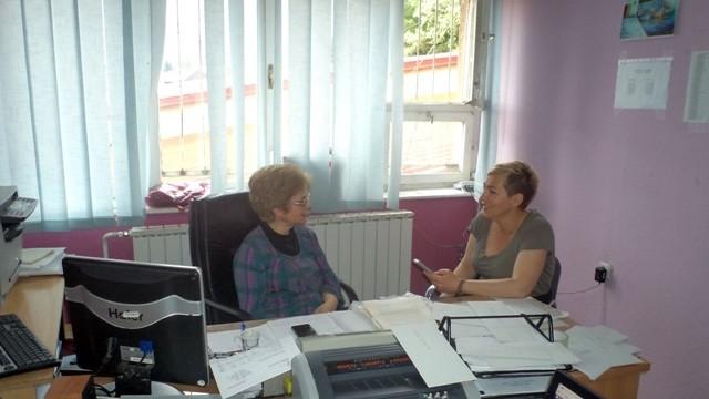 slavicakostoska1