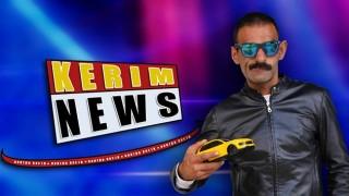 kerimnews