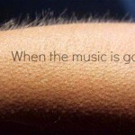 whenthemusicisgood