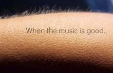 whenthemusicisgood