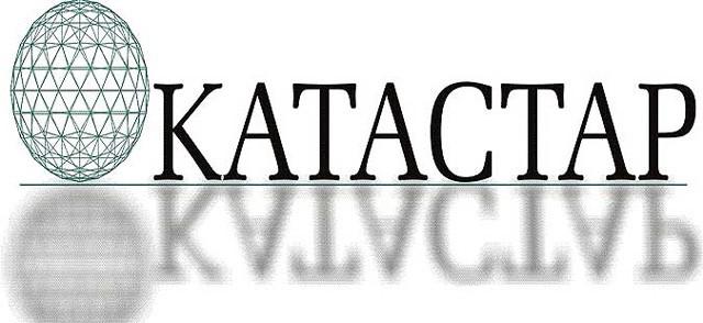 14680katastar4