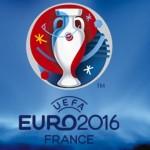 EuroKvalifikacii