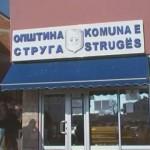 opstinastruga