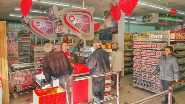Охрид на второто место во државата по слободни работни места, најмногу ги има во трговијата на големо и на мало