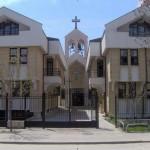 crkvasvetikirilimetodijisvetibenedikt