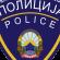 policija122-640x360
