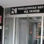makedonska-berza2