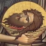 Glava-na-Jovan-Krstitel
