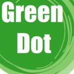 green dot 3