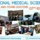 medicinskikongres