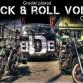 truckandroll