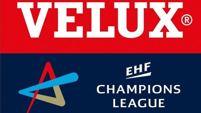 EHF Metalurg