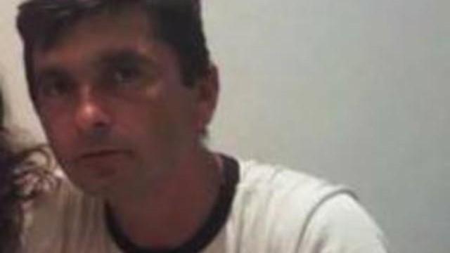 Ова е исчезнатиот Ристе Алексиески по кој трага семејството и Полицијата