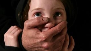 pedofiija