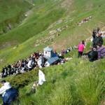 planinarska turazakamen