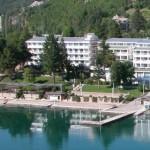 hotel-granit-23