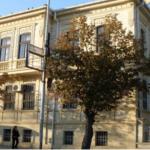 univerzitetbitola