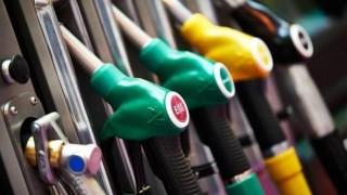 benzini