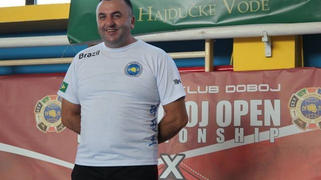 marjancolazarevski
