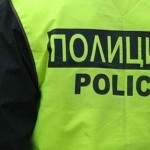policija4