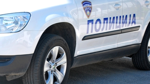 policijaopsta