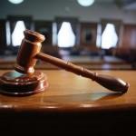 sudstvo