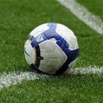 topka-fudbal