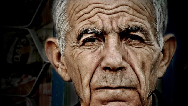 starcovek