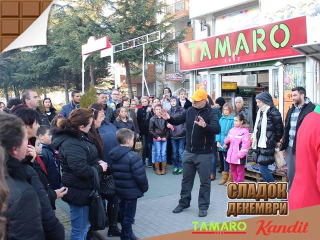 tamaropazarenje10122