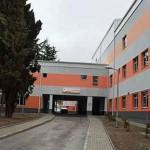 bolnica-ohrid