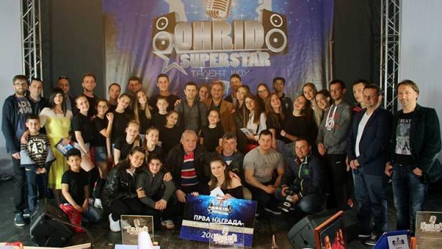 superstarfinale6