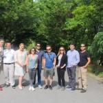 Turski blogeri vo MK (3)