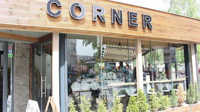 cornerrodenden1