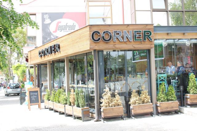 cornerrodenden3