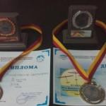 medalijuniori1