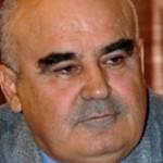 risto-lazarov