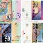 denari_1_640x360
