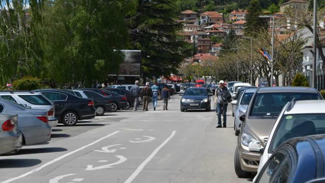 parkingohrid