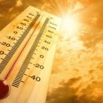 toplovreme
