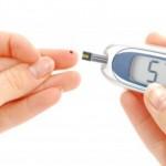 dijabetes1